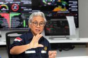 Survei Seismik 2D Terpanjang di Asia Pasifik Tuntas, SKK Migas Bangga