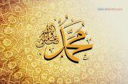 Kisah Orang Saleh Bermimpi Ketemu Nabi Muhammad SAW