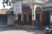 Pemilik dan Putranya Meninggal karena COVID-19, Rumah Makan Rawon Nguling Ditutup