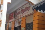 Pemilik RM Rawon Nguling dan Puteranya Meninggal COVID-19, 24 Karyawan Tunggu Swab