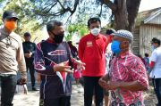 Tahun Depan, Gubernur Sulsel Fokus Kembangkan Pulau