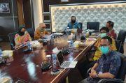 Kemensos Koordinasi dengan Dinsos Daerah untuk Penyaluran BST Tahap II