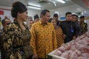 Neneng dan Tommy Soeharto Tak Tahu Dimasukkan Kepengurusan Muchdi PR