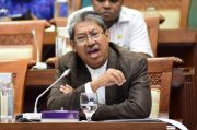 PKS Desak Pemerintah Cabut Klaster Ketenagakerjaan di Omnibus Law