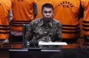 MA Sesalkan Pemeriksaan Hakim, KPK: Penyidik Kami Jelas Lebih Tahu