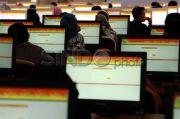 Sebanyak Lebih dari 300.000 Pelamar CPNS Sudah Pilih Lokasi Tes SKB