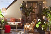 Tips Sulap Teras Rumah Jadi Spot Foto Instagramable