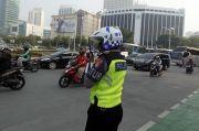 Urutan 10 Kota Termacet di Asia Tenggara, Pengamat Sebut Jakarta Gagal Terapkan PSBB