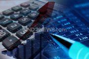 68 Emiten Lagi Antre Cari Uang di Pasar Modal