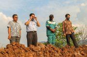 Berkah Beton Sadaya Bakal Ngecor Bisnisnya di Kalimantan Tengah