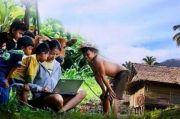 Kolaborasi Koperasi dan Teknologi Menjawab Tantangan Kuota Internet Belajar