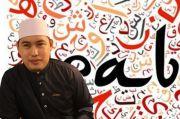 Ide Brilian Salman Al-Farisi Lindungi Madinah dari Kepungan Musuh