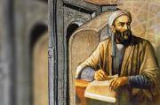 Menikah, Resep Ibnu Sina kepada Pemuda yang Sakit