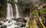 5 Wisata Alam Pelepas Penat kalau Kamu ke Sumedang