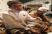 Putra Mahkota Cirebon: Pengukuhan Raden Raharjo Djali Tidak Sah