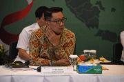 Ekonomi Jabar Anjlok, Ridwan Kamil Minta Belanja Rutin Dimaksimalkan