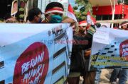 KPK Harap Perbup Pendidikan Anti Korupsi Jadi Role Model di Sulsel