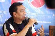Presiden Lagi-lagi Marahi Menteri, Effendi Simbolon: Dari Awal Bukan The Dream Team