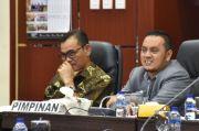 Pemerintah Targetkan RUU Ciptaker Rampung 17 Agustus, Baleg Sebut Masih Jauh