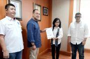 Perindo Dukung Paulina-Harley untuk Majukan Manado