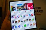 Ini Bukti Huawei Mobile Services Bikin Pengguna Ponsel Huawei Nyaman