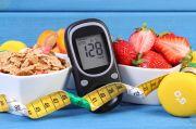 Rentan Covid-19, Penderita Diabetes Harus Lebih Disiplin Cegah Komplikasi