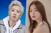 Rekam Jejak Chanyeol EXO yang Selalu Sukses Duet dengan Penyanyi Wanita