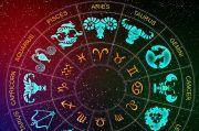 5 Zodiak Paling Pede Menghadapi Dunianya Sendiri