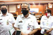 Pemkot Jakut Batasi Jumlah Peserta Upacara Hari Kemerdekaan RI ke-75