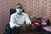 Atensi Dugaan Korupsi PKBM di Bima, Polisi Ajukan Permintaan Dapodik