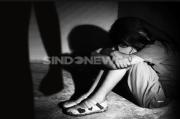 Timsus Maleo Amankan Terduga Pelaku Pencabulan Anak di Bawah Umur