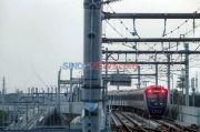 MRT Bukan Sekadar Bisnis Transportasi Biasa, MRTJ Accel Diluncurkan