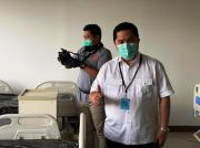 Digeber Erick Thohir, 40 Juta Vaksin Siap Disuntikkan Awal 2021