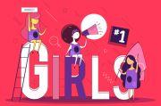 10 Perempuan Hebat yang Jadi Pelopor Kepala Pemerintahan