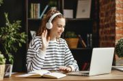5 Tips untuk Mahasiswa Baru Memulai Pertemanan Saat Ospek Daring