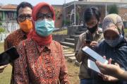 Sembilan ASN di Pemkot Cimahi dan RSUD Cibabat Positif COVID-19
