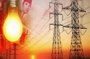 PLN Gelontorkan Stimulus Rp216 M untuk Pelanggan Terdampak Pandemi