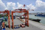 Pembangunan Capai 90%, Pelabuhan Patimbam Segera Diluncurkan
