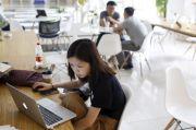 Kuliah Daring Dikeluhkan, Dirjen Dikti: Kesehatan Nomor 1, Tak Bisa Dibeli