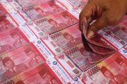 Realisasi Pendapatan Dinkes Rp43,02 Miliar, Target Rp96,08 Miliar