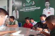 Anak-anak Lega, PDPM Asahan Siapkan Ruang Belajar dan Wifi Gratis