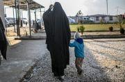Wajib Mencontoh Rasulullah dalam Mendidik Anak