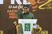 Pertanian Tumbuh Positif, Muhaimin Dorong Pemerintah Lebih Perhatikan Petani