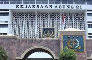 Kejaksaan Agung Nyatakan Pemeriksaan Klarifikasi terhadap Iwan Bogananta Sudah Selesai