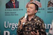 Sudah Ingatkan BPJPH, IHW Tegaskan Auditor Halal Harus Disertifikasi MUI