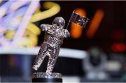 MTV Video Music Awards 2020 Batal Dihelat di Barclays Center