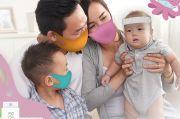 Penuhi Kebutuhan Proteksi si Kecil, MOMAMI Rilis Produk Pelindung Luar Rumah