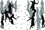 Tawuran Pecah di Cipinang Muara, Polisi Bubarkan Massa
