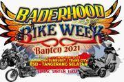 Digelar Tahun Depan, Airin Direncanakan Hadiri Acara Baderhood Bike Week 2021