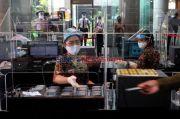 Angka Kasus Corona di Jakarta Masih Tinggi, Ini Penjelasan Satgas COVID-19